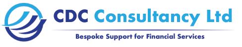 CDC Consultancy