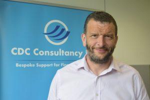 Equity Release in Essex